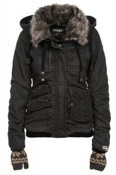 Greg Lauren Duffel Bag Coat | Note Worthy Menswear | Pinterest ...