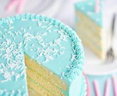 50 Consejos para hornear mejor Cakes