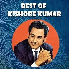 Kishore Kumar Super Hit Songs,Free Mobile App Get it on your mobile device by just 1 Click Hindi Old Songs, Hindi Movie Song, Movie Songs, Hit Songs, Old Bollywood Songs, Bollywood Actors, Mp3 Music Downloads, Mp3 Song Download, Kishore Kumar Songs