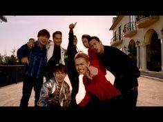三代目 J Soul Brothers from EXILE TRIBE / 「R.Y.U.S.E.I.」Music Video - http://music.tronnixx.com/uncategorized/%e4%b8%89%e4%bb%a3%e7%9b%ae-j-soul-brothers-from-exile-tribe-%e3%80%8cr-y-u-s-e-i-%e3%80%8dmusic-video/