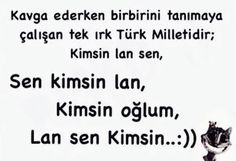 Kavga ederken birbirini tanımaya çalışan ırk... Akpnr Funny Images, Funny Pictures, Comedy Zone, Good Sentences, Karma, Lyrics, Funny Quotes, Lol, Sayings
