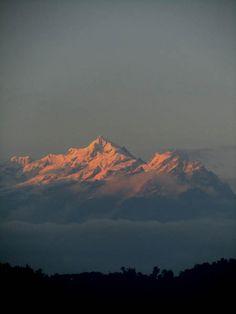 Sikkim Holidays Photo Gallery | Shakti Himalaya
