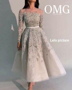 Evening Dresses For Weddings, Wedding Dresses For Girls, Event Dresses, Ball Dresses, Pretty Prom Dresses, Prom Dresses Long With Sleeves, Beautiful Dresses, Hijab Evening Dress, Hijab Dress Party