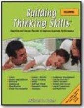 BUILDING THINKING SKILLS BEGINNING [Paperback]