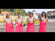 Edson Mwasabwite - Ni Kwa Neema Na Rehema (Gospel Song) Download Music From Youtube, Download Gospel Music, Free Mp3 Music Download, Mp3 Music Downloads, Gospel Song Lyrics, More Lyrics, Praise Songs, All Songs, Itunes