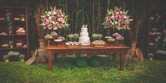 Lápis de Noiva | Blog de Casamento | Page 53