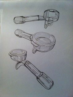 drawing-portafilter-22-05-2013-5-20-44-pm.jpg 1.936×2.592 pixels