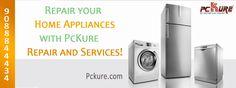 PC-Laptop-AC-CCTV-Printer And Electronics Appliances, Repair & Service @ ur Door Step