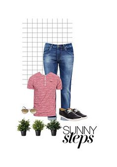 Exclusive Look by Sunglasses Online, Mens Sunglasses, Rectangle Sunglasses, Jeans Brands, Lace Up Shoes, Tshirts Online, Leather And Lace, Black Cotton, Blue Denim
