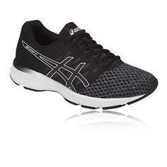 5adab346c2e5 ASICS Gel-Exalt 4 Women s Running Shoes – 5 Black