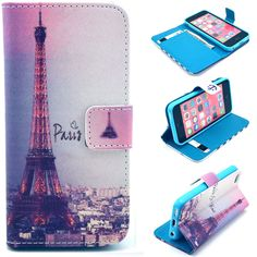100%New PU leather Cover Case. Made of PU Leather. · Snap on design, easy install and remove. High quality soft and durable leather material. · Stand for support. If you do not receive a response. · Color: As shown in picture. | eBay!