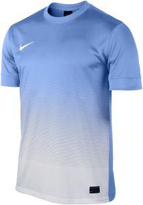 Nike 520466 Ss Precision II Gd Kısa Kol Forma