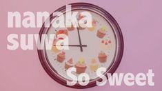 Suwa Nanaka / So Sweet Dolce MV Eheheh baru keinget punya Nihh MV dari kemarin lupa terus mau di update silakan di download ya 1080p GoogleDrive | Mega 98MB720p GoogleDrive | Mega 31MBMaking GoogleDrive | Mega 32MB Wah Bro idol u di apain nih wkwkwk, jika kamu suka download aja ya dan dukung mimin buat … The post Suwa Nanaka / So Sweet Dolce MV appeared first on Idol Projects. Idol, Sweet