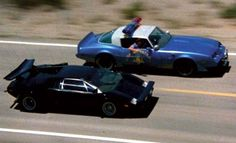 The Cannonball Run 1980 Lamborghini A black Lambo with Adrienne Barbeau and Tara Buckman aboard? The great Brock Yates wrote this 1981 movie. Famous Movie Cars, The Mummy, Automobile, Great Movies, Tom Cruise, Car Pictures, Custom Cars, Used Cars, Cars Motorcycles