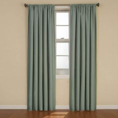 41 Best Window Design With Cool Curtains at Jcpenney