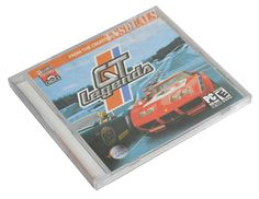 Order this GT Legends car racing game from TnsDeals at a Special Price: $5.99 ! http://tnsdeals.com/new-deal/gt-legends.html