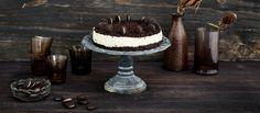 Thai Recipes, Baking, Desserts, Food, Halloween, Tailgate Desserts, Deserts, Bakken, Essen