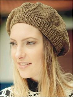 26 Ideas Knitting Hat Patterns Free Charity For 2019 Knitting Patterns Free, Free Pattern, Knitting Loom Socks, Baby Pullover Muster, Baby Sweater Patterns, Hat Patterns, Knit Crochet, Crochet Hats, Knitting For Charity