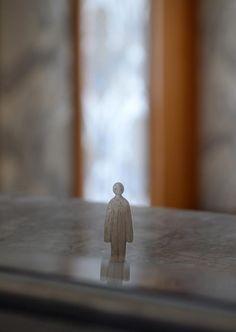 東京・目黒のシンボル的存在、「東京都庭園美術館」が3年間の大規模改修工事を経て11月22日(土)…