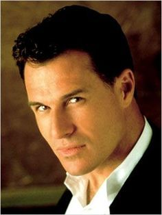 Brad Johnson starred in Left Behind as Rayford Steele. Also starred in Silk Hope. Brad Johnson, Marlboro Man, Handsome Actors, Special People, Gorgeous Men, Beautiful People, Good Looking Men, Famous Faces, Hollywood Stars