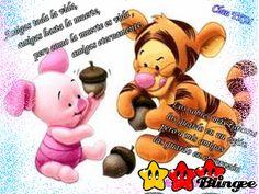 Amigos toda la vida, amigos hasta la muerte #amistad #amiga #amigos #amigas #amigo
