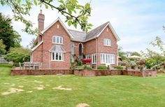 Marley Mount Farm, Sway, nr. Lymington. Ideal for larger families or group holidays