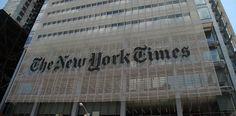 Explicamos el ataque DNS que afectó a The New York Times, Twitter y otros  http://www.genbeta.com/p/103402