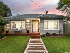 Captivating classics set to charm your socks off - realestate.com.au