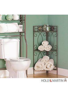 bathroom colors, color schemes, bathroom storage, wall color, small bathrooms, hous, bath accessories, master baths, bathroom walls