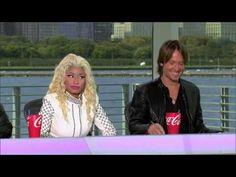 Top 25 Best American Idol Auditions of Season 12 (2013)