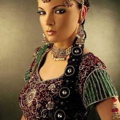 SHEER CREME MAKE UP, bridal makeup artist..  #BridalMakeup #MakeUp #makeup