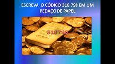 VOCÊ MERECE  ABUNDÂNCIA FINANCEIRA NA SUA VIDA 6559914