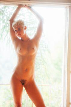 Hot bisexual threesome mmf pics erotic