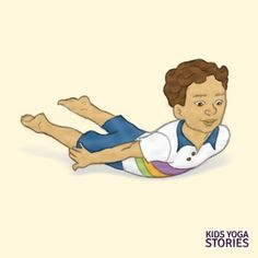 Fun and easy 5 circus yoga poses + circus books for kids. Yoga is great to get kids moving! Check out all the poses at Kids Yoga Stories Yoga Moves For Kids, Teaching Yoga To Kids, Preschool Yoga, Kids Yoga Poses, Yoga Kids, Animal Yoga, Childrens Yoga, Yoga Themes, Yoga Lessons