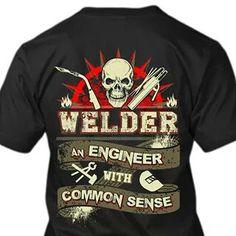 Welding Training – Welding Basics For Beginners Welding Memes, Welding Funny, Welding Gear, Welding Training, Welding Tips, Metal Welding, Welding Projects, Welding Logo, Cool Shirts