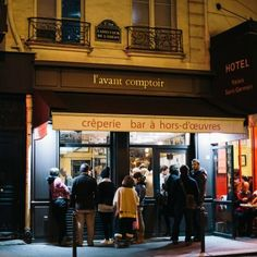 10 Paris Tips Ideas Paris Tips Paris Restaurant