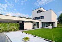 arquitectura argentina casas - Buscar con Google