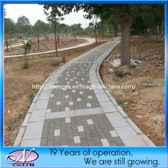 Cheap Concrete Water Permeable Brick Paving for Driveway, Patio, Garden #Cheap #Concrete #WaterPermeableBrick #Paving for #Driveway #Patio #Garden  #PermeablePavingStone #Walkway #Road    #Landscape #PorousPervious #Ceramic #GardenPaving  #LandscapePorousPavers   #WaterPermeable  #Clay #PavingBrick #ConcreteWaterPermeable #WaterPermeableBrick    #PavingStone  #Concrete #Brick #Outdoor #Floor  #Flooring #OutdoorDecking   #veranda   #Decoration #FloorBoards   #Terrace