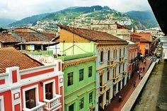 James Pendleton Travel Photography | culture | Wix.com  Quito Ecuador