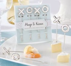 Unique Wedding Gifts Canada : Unique Wedding Favors - Wedding Favor Ideas - Party City Canada
