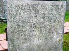 Covenanters' Stone Christmas In Scotland, The Crown, Dreams, Stone, Travel, Rock, Viajes, Stones, Destinations