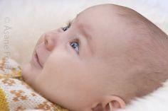 Åsane Fotostudio - Martha Benedicte Hitland Furre - Baby - 001-800_1619.jpg