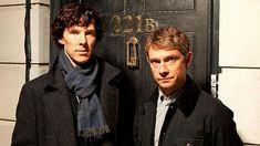 Sherlock cc @merarisabati