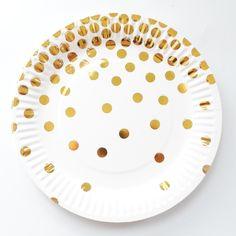 Valentine/'s day party tableware serviettes assiettes candy love coeur ur mignon bff