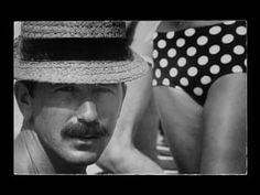 Billy Al Bengston, 1964
