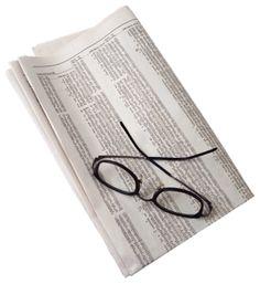 El Blog para aprender inglés: Cómo aprobar el reading del FCE - Primera Parte (General)