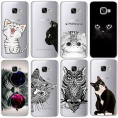 Make your phone pop with these adorable kitty phone cases. These cute cats are the perfect addition to protecting your smart phone. Shipping Method Worldwide Shipping available. Due to very high demand, Shipping takes approximately 20-25 business days depending on location. We appreciate your patience. Because we buy directly from our manufacturer, our stock is limited. Get this item today before it is gone! Click the ADD TO CART Button to secure yours today!