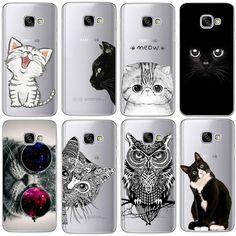 Cat Clove   Cat Phone Case