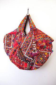 simone camille handbag