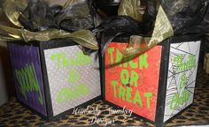 fun halloween projects with vinyl   My children love to rotate these around on a daily basis... to fit ...